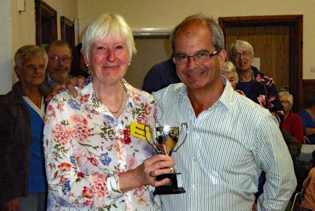 sherfield trophies JPG gallery